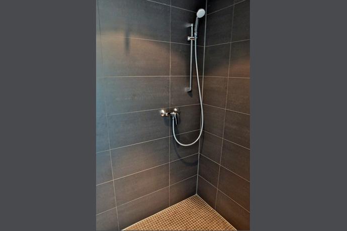 mike knorr fliesenleger buxtehude harsefeld horneburg. Black Bedroom Furniture Sets. Home Design Ideas