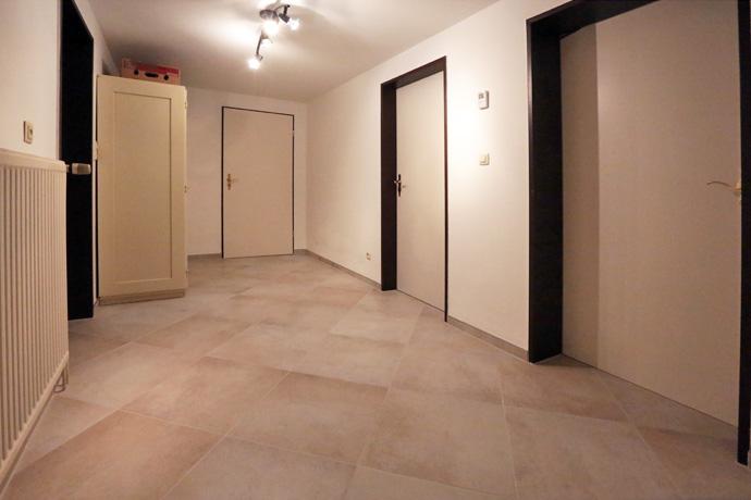 mike knorr fliesenleger buxtehude harsefeld horneburg stade referenzen. Black Bedroom Furniture Sets. Home Design Ideas